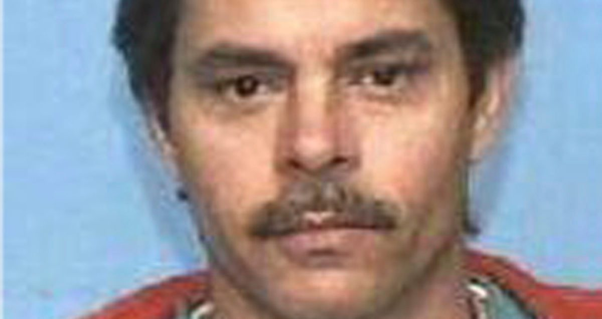 Police: DNA Links 3 Deaths to Serial Killer Who Died in 1999