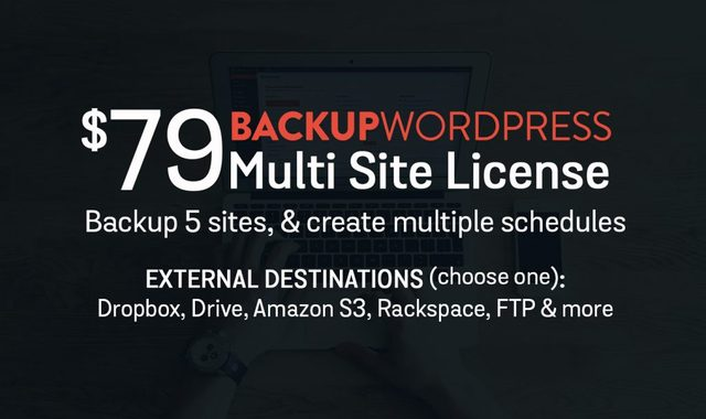 bwp-multi-site-featured-image