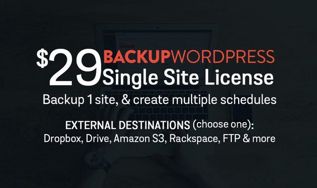bwp-single-site-license-featured-image