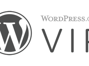 We're a WordPress VIP Featured Partner Agency