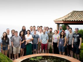 WCEU 2015 & HM Retreat: The Lowdown