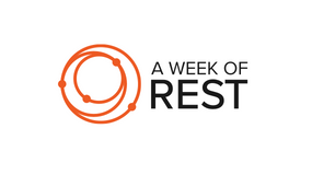 A Week of REST - A REST API developer bootcamp