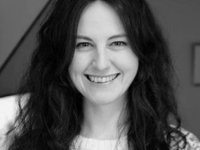 Daisy McEachen-Bramwell joins Human Made