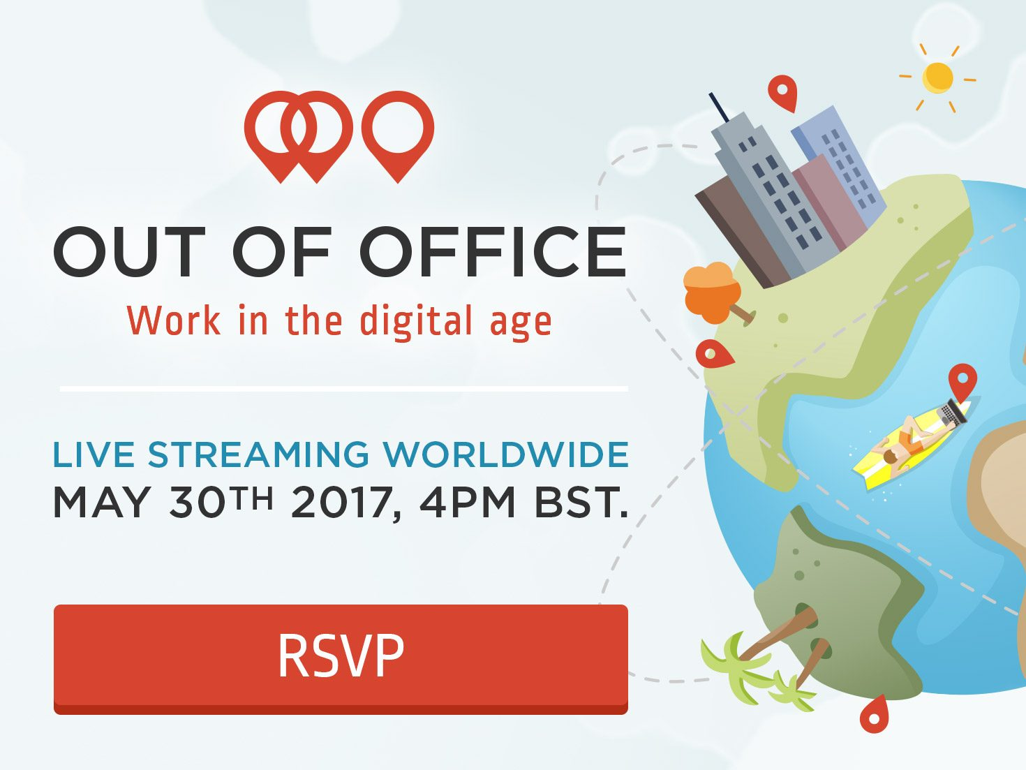 Out of Office 2017