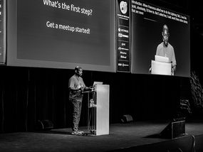 Our favourite sessions at WordCamp Europe 2017
