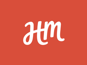 Join Human Made as a Junior Designer
