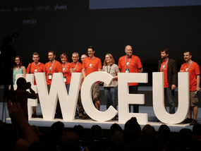 WordCamp Europe 2018: Future Of WordPress, What We Forget To Test, and Rebuilding Techcrunch.com