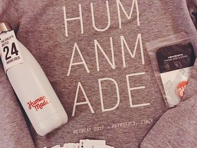 Join Human Made as a Senior Web Engineer (EMEA)