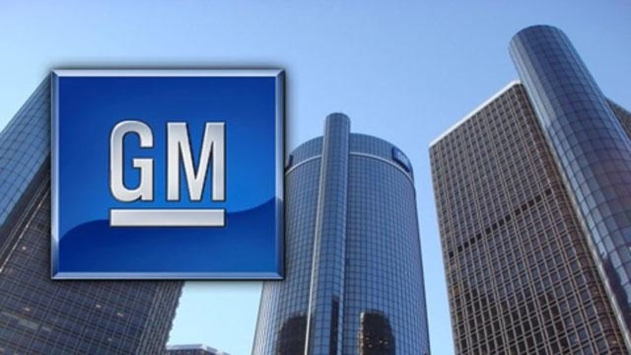 FACT CHECK: Letter to General Motors