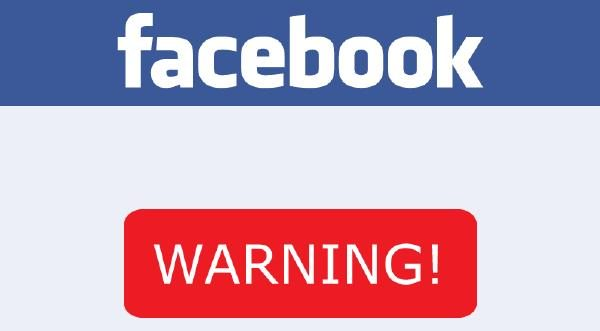 Fact check facebook greatest gift group the facebook group becoming a father or mother was the greatest gift of my life was not created by pedophiles to gain access to kids photos negle Choice Image