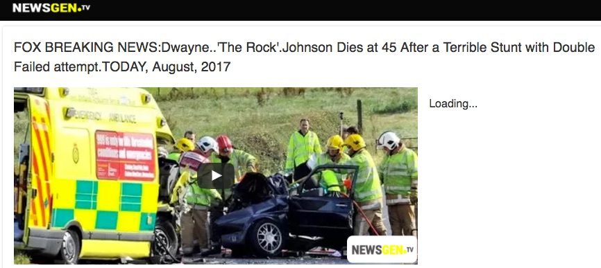 FOX_BREAKING_NEWS_Dwayne___The_Rock__Johnson_Dies_at_45_After_a_Terrible_Stunt_with_Double_Failed_attempt_TODAY__August__2017
