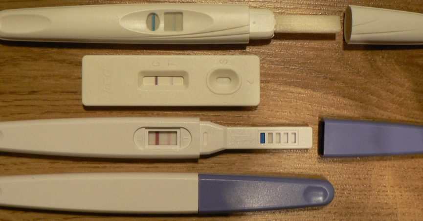 Fact check do home pregnancy tests detect testicular cancer a home pregnancy kit can detect testicular cancer in some circumstances but its not a reliable diagnostic test thecheapjerseys Choice Image