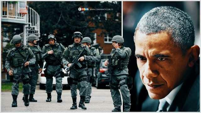 www snopes com politics obama thesis asp Did barack obama's thesis for columbia university, entitled 'aristocracy reborn,' note that america's founding fathers 'did not allow for economic freedom'.