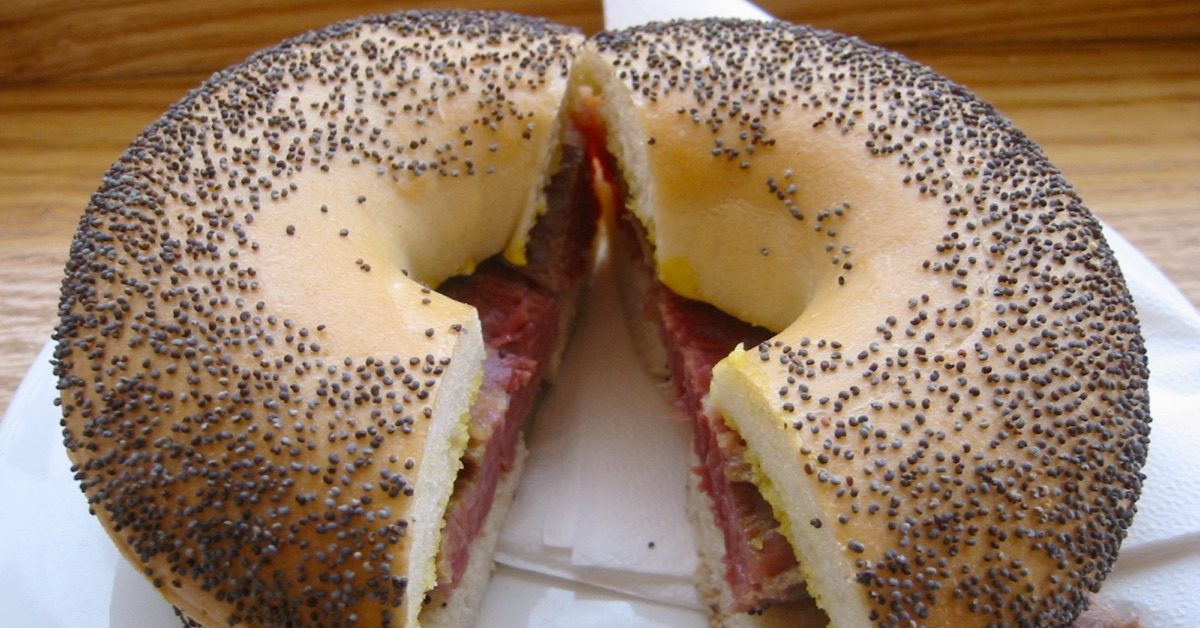 how to order poppy seeds