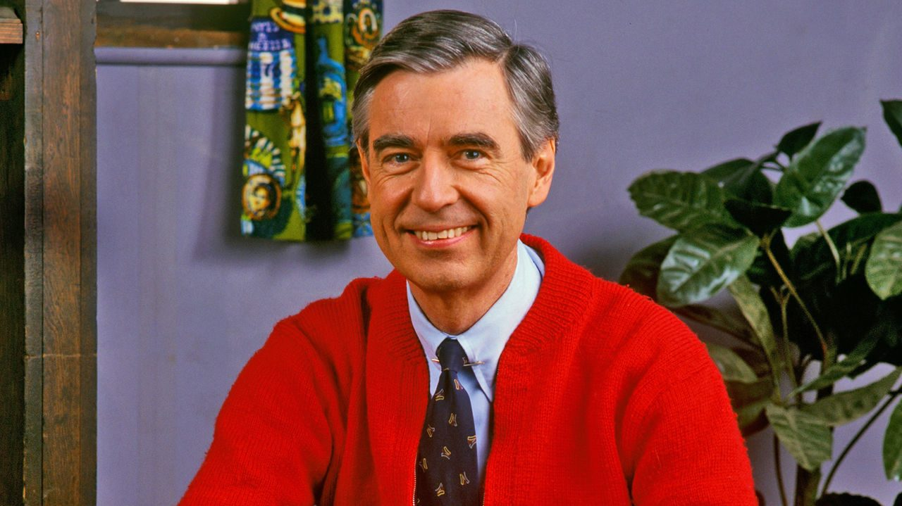 Crew Member Dies After Fall on Set of Mister Rogers Movie