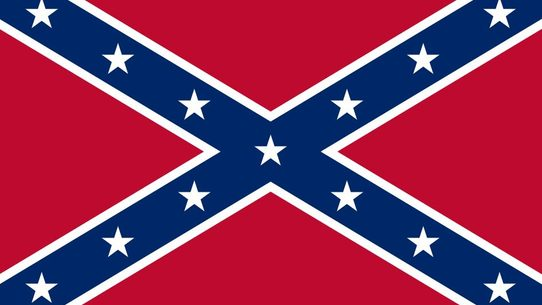 fact check the truth about confederate history part 1