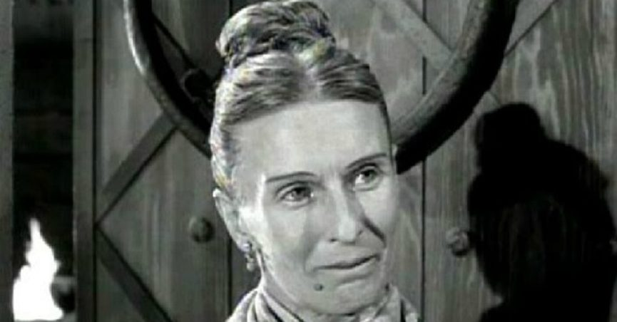 Frau Blucher Quotes: FACT CHECK: Why Does Frau Blücher's Name Scare Horses In