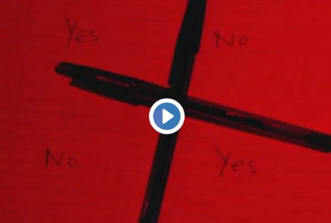 Was The Charlie Charlie Challenge Really A Viral Marketing