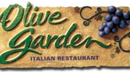 fact check do olive garden restaurants donate money to planned parenthood - Olive Garden Donation Request