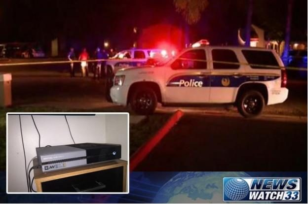 FACT CHECK: Xbox One Kills Teen After Console Forcefully Ejected Black Ops 3 Disc, Slicing His Throat