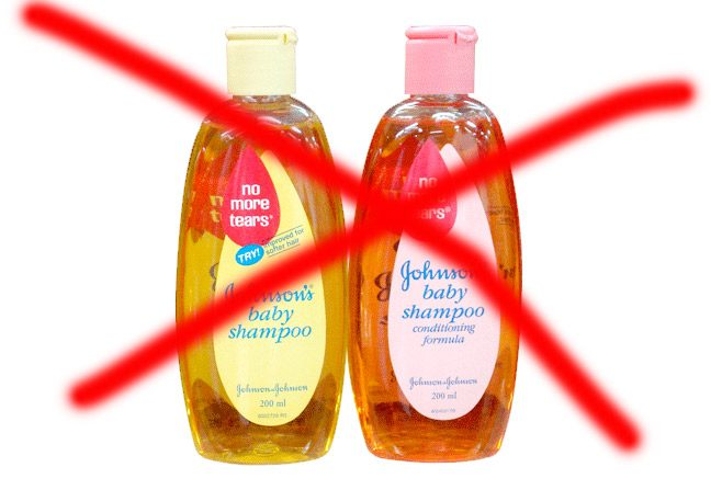 the products of johnson and johnson For over 125 years, johnson's ® has provided safe, mild and gentle products for babies and adults all johnson's ® baby products are soap-free, hypoallergenic, dermatologist-tested and.