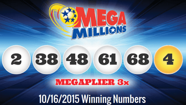 snopes facebook giveaway scam powerball mega million facebook 1 million giveaway 7967