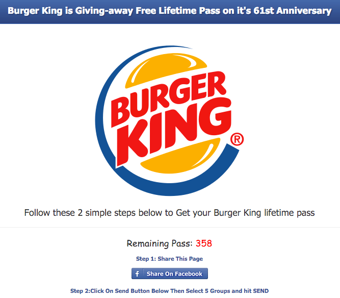 Burger_King_is_Giving-away_Free_Lifetime_Pass_on_it_s_61st_Anniversary__limited_time_offer_