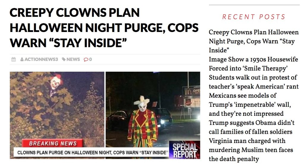 Creepy_Clowns_Plan_Halloween_Night_Purge__Cops_Warn__Stay_Inside_