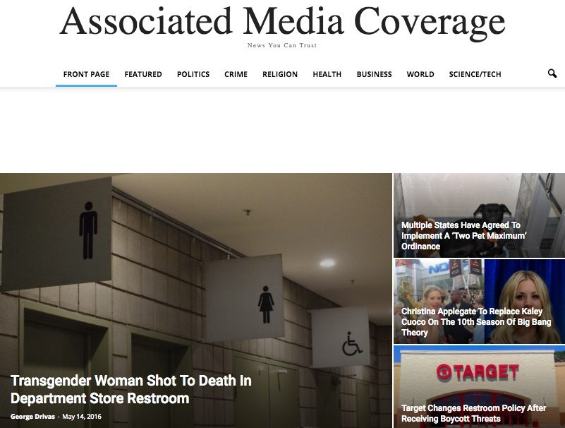 Front_Page_-_Associated_Media_Coverage