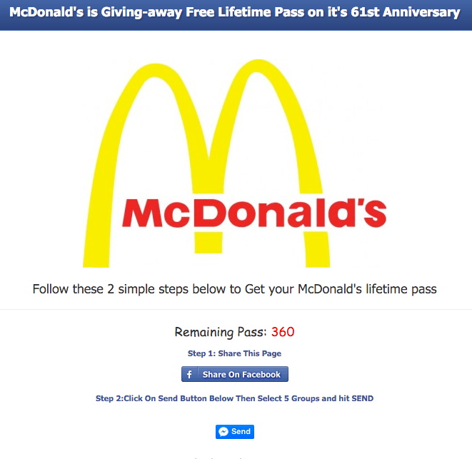 McDonald_s_is_Giving-away_Free_Lifetime_Pass_on_it_s_61st_Anniversary__limited_time_offer_