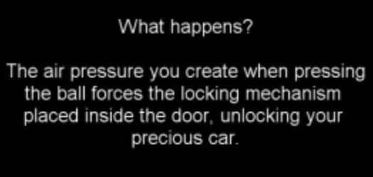 Unlock_a_car_door_with_a_tennis_ball_-_YouTube