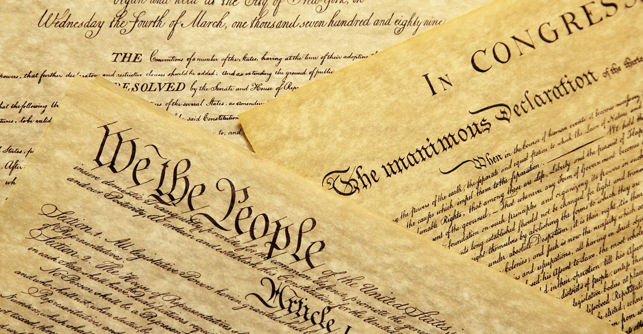 article i section 8 of the u.s constitution