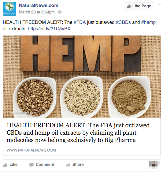 _5__NaturalNews_com_-_HEALTH_FREEDOM_ALERT__The__FDA_just_outlawed___