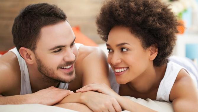 Properties leaves, interracial marriage ban usa interesting