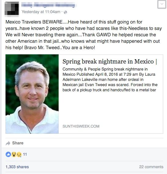 _10__Mexico_Travelers_BEWARE____Have_heard_of_this____-_Dolly_Bongard_Newberg