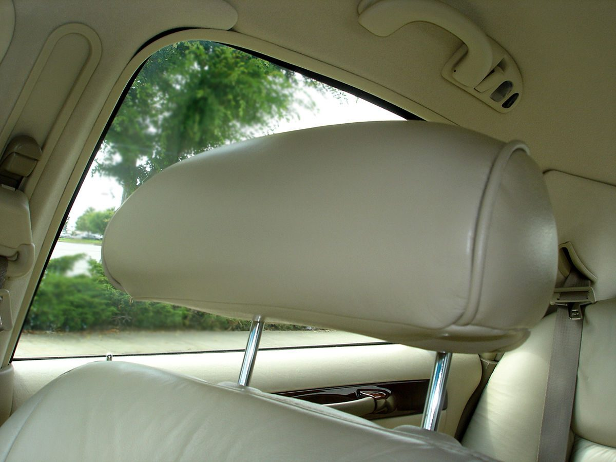 What To Use To Cover A Broken Car Window
