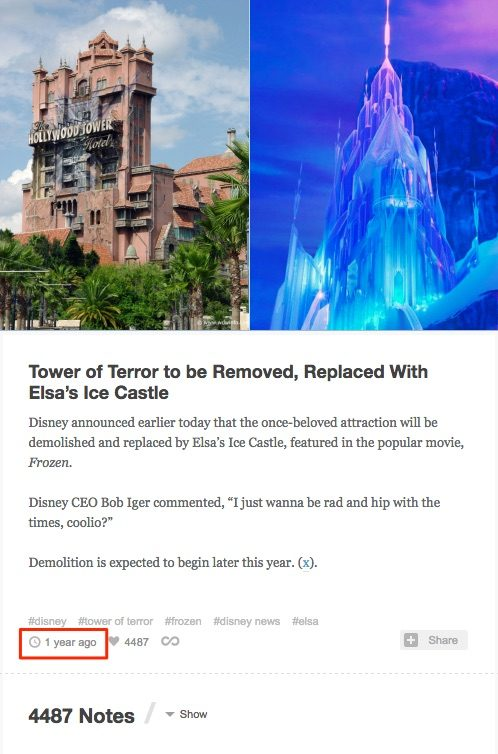 Disney_News_Network_•_Tower_of_Terror_to_be_Removed__Replaced_With___