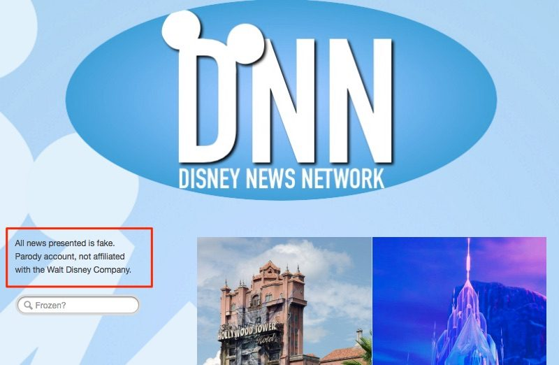 Disney_News_Network__Tower_of_Terror_to_be_Removed__Replaced_With___