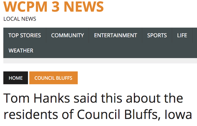 Tom_Hanks_said_this_about_the_residents_of_Council_Bluffs__Iowa_–_WCPM_3_News1
