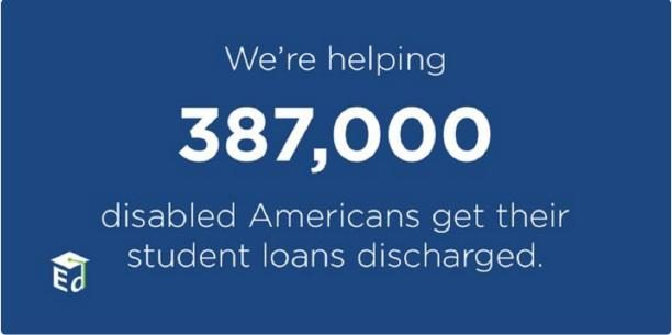 Disabled Borrowers May Have Student Loans Forgiven. Organic Foods Delivery Millennium Credit Card. Managed Dedicated Server Best Trojan Software. Free Website Testing Tools Art Schools Miami. Allstate Insurance Agency Locator. Is Sharepoint A Document Management System. Diagnostic Medical Sonography Schools In Ohio. Used Car Value Estimation Car Donation Miami. Associates In Physical Therapy