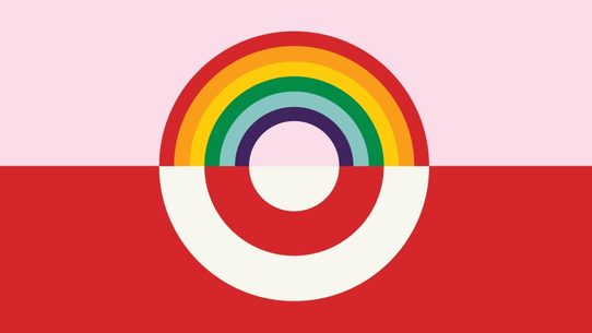 fact check target transgender bathroom policy