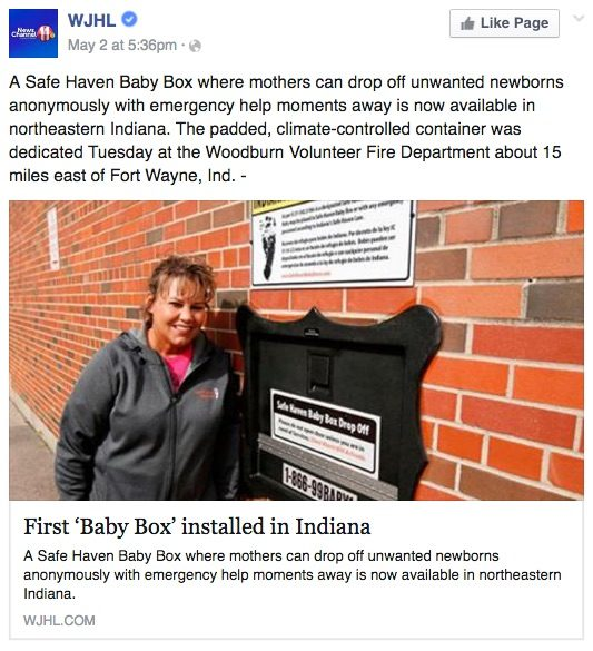 _3__WJHL_-_A_Safe_Haven_Baby_Box_where_mothers_can_drop_off_unwanted___