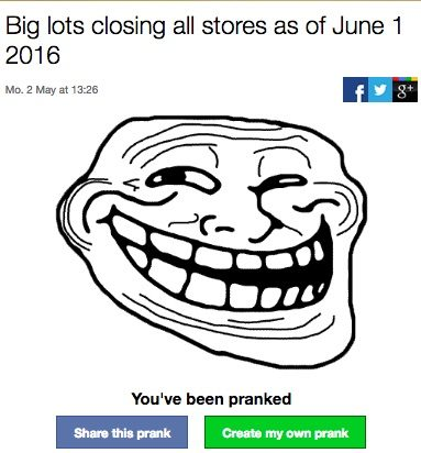 Big_lots_closing_all_stores_as_of_June_1_2016