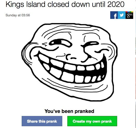 Kings_Island_closed_down_until_2020