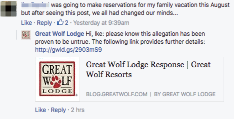 _6__Great_Wolf_Lodge
