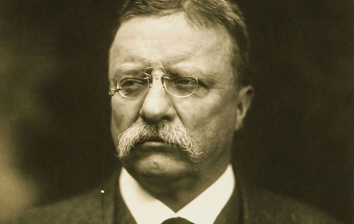 president roosevelt halfway between the liberals and the conservatives A model of social security  the laws passed at the insistence of president roosevelt during the last  of scandinavia between conservatives and.
