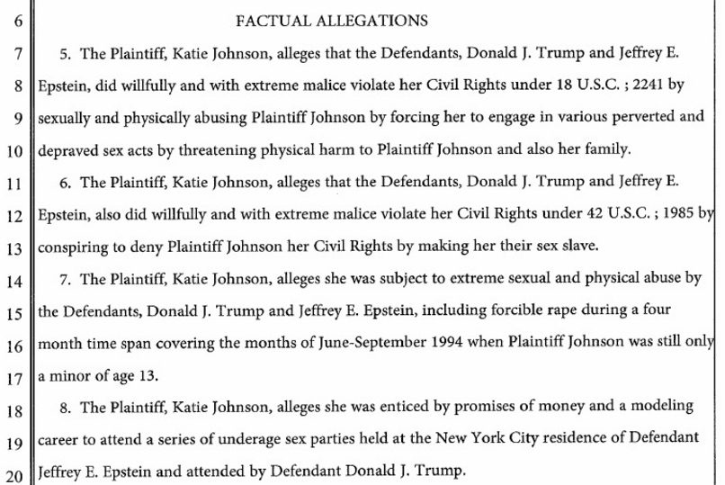 Donald_Trump_Lawsuit_