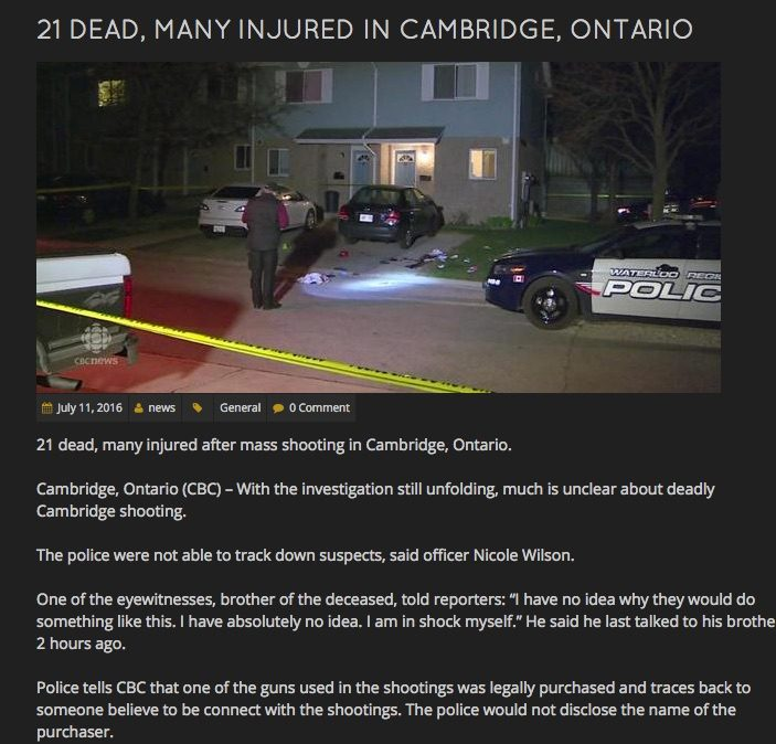 CBC_News_-_Page_2_of_36_-