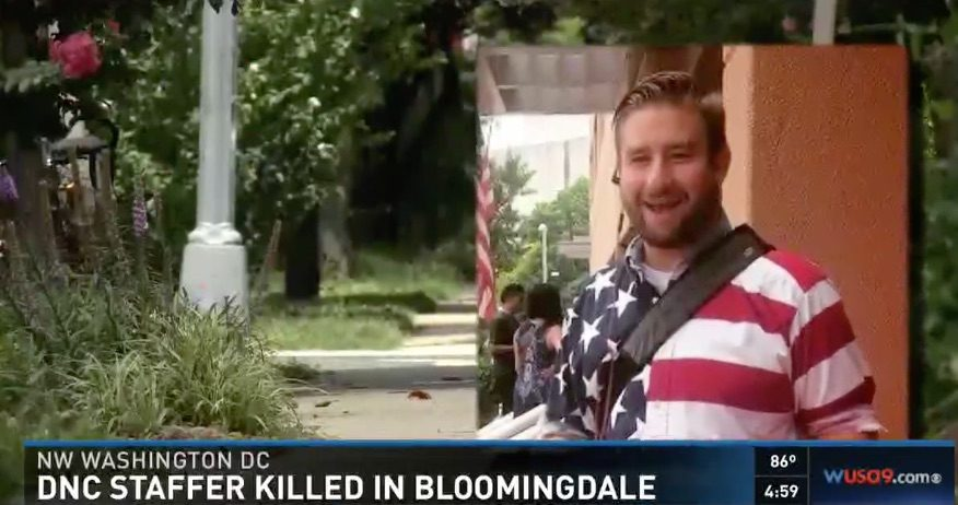 DNC_employee_fatally_shot_in_Bloomingdale___WUSA9_com_