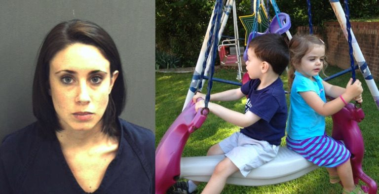 Fact Check Casey Anthony Obtains License For Home Daycare